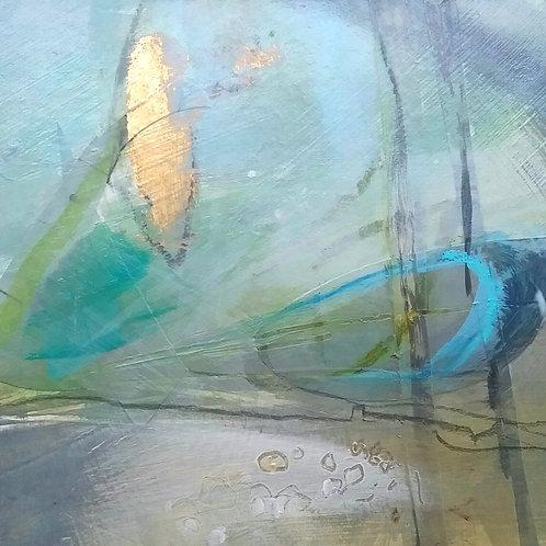 'Mussel Bay'