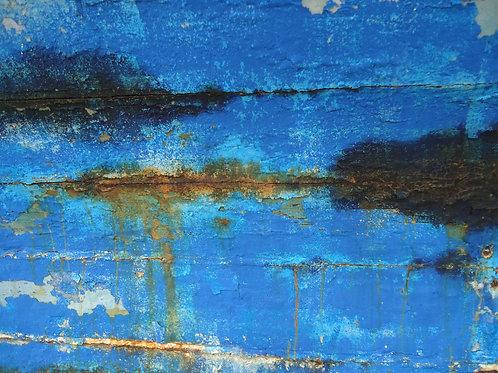Blue Boat Planks (2)