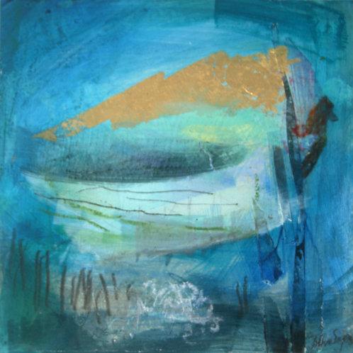 'Sea Harvest'