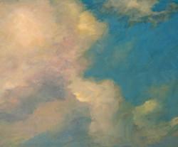 cloudscape1_detail