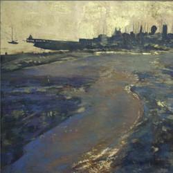 Dawn Light - Yarmouth