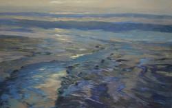 Sea Stream Compton