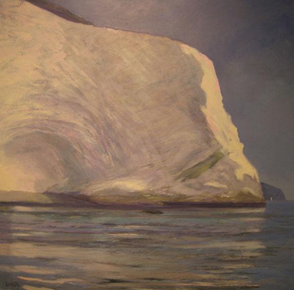 Scratchels Bay 2
