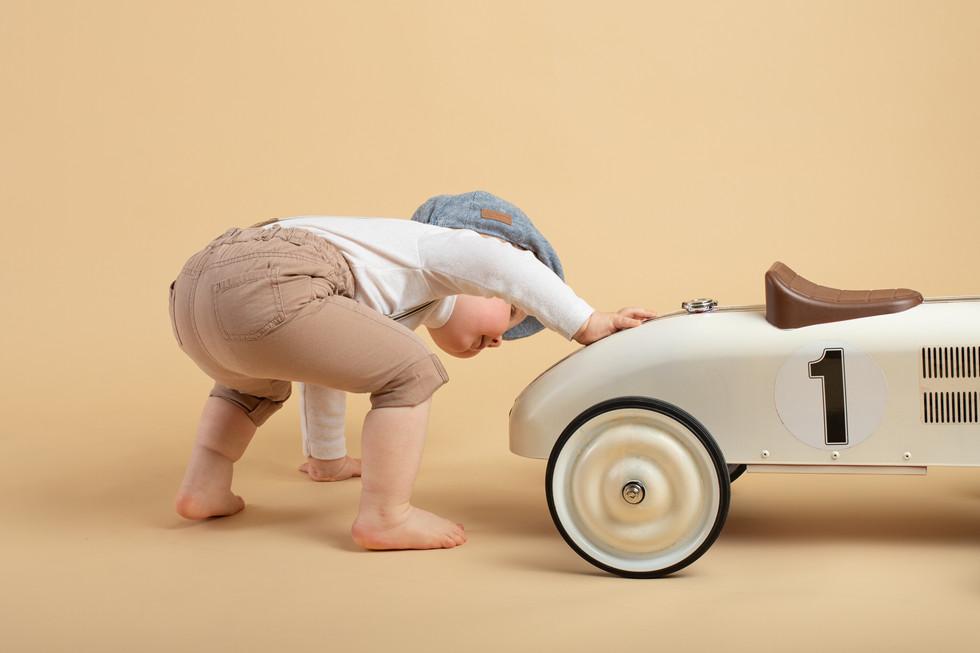 Professional children photography   portrait photography