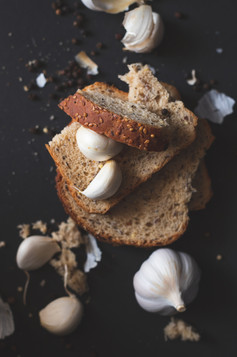 Food and Product Photography - Scotland