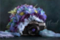 floral props-foto.JPG