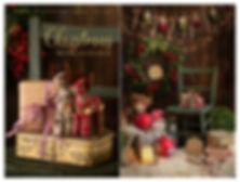 christmas-gliter.JPG