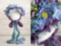 floral bonnet 2.JPG