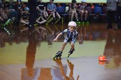 skate17.jpg