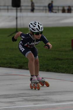 skate35.jpg
