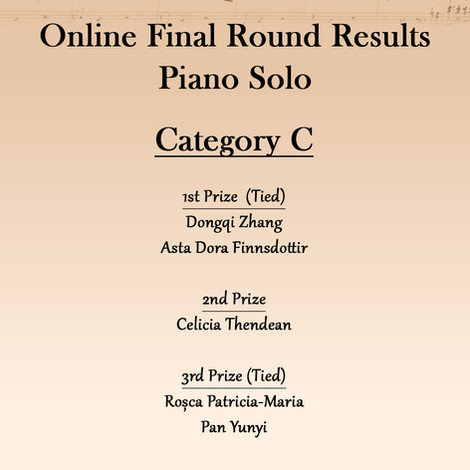 Final Round Online Results C.jpg