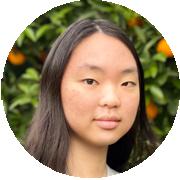 Helen Yuan.png
