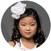 Emmie Guo.png