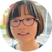 Jessi Lin.png