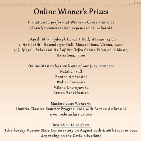 Final Round Online Results Prizes.jpg