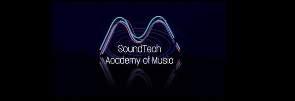 soundtech.png