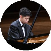 Wei-Yu Liu.png