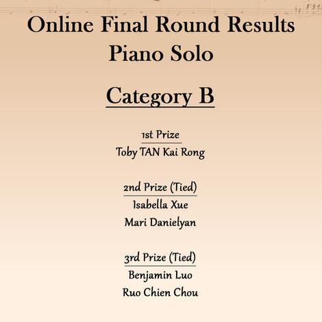 Final Round Online Results B.jpg