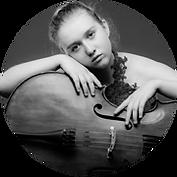 Mariia Slashcheva.png