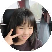 Audrey Zhang.png