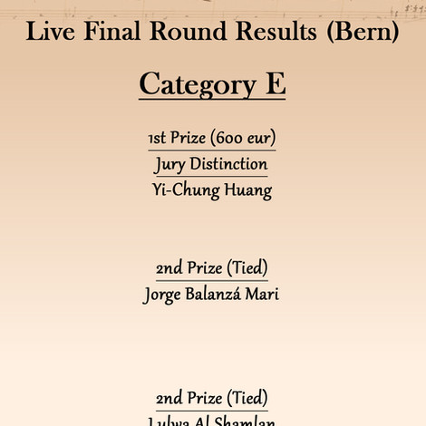 Final Round Live Results 4.jpg
