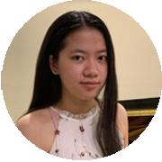 Tiffany Lim.png