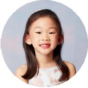 Sophia Zhang.png