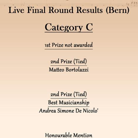 Final Round Live Results 2.jpg