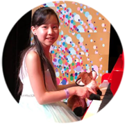 claire rong.png