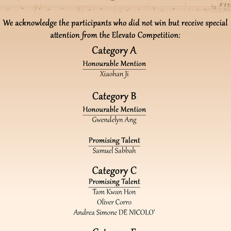 Final Round Online Results Special Prizes.jpg