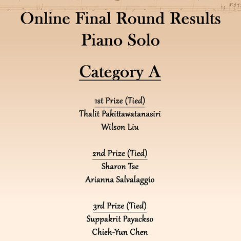 Final Round Online Results A.jpg