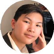 Henrik Hei-Cheung Chan.png