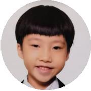 Tang Chun Lau.png