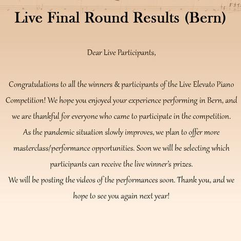 Final Round Live Results 001.jpg