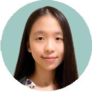 Liang Heng Jia Ally.png