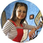 Rosca Patricia Maria.png