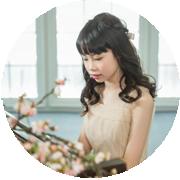 Joy Chuang.png