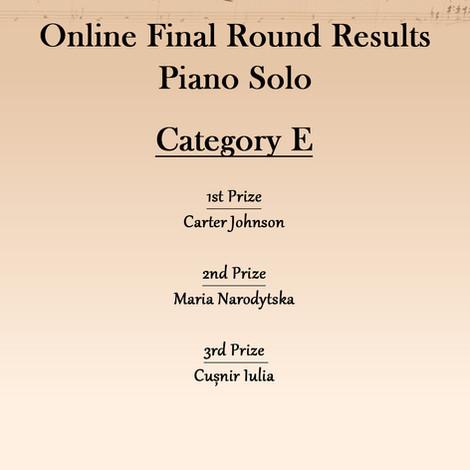 Final Round Online Results E.jpg