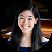 Vanessa Yu.png