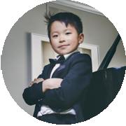 Junyuan(Jeremy) Liu.png