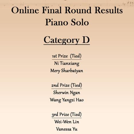 Final Round Online Results D.jpg
