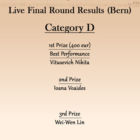 Final Round Live Results 3.jpg