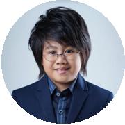 Toby TAN Kai Rong.png