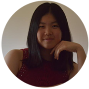 Vivian Zhu.png