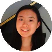 Audrey Yin.png