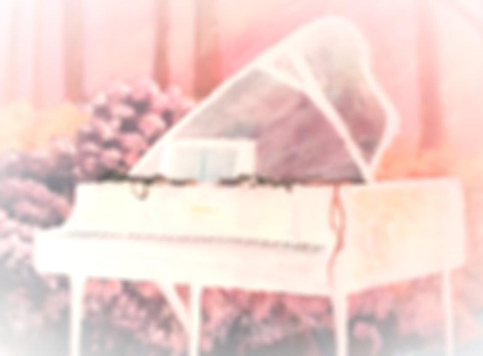 new piano painting_edited.jpg