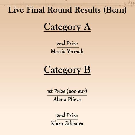 Final Round Live Results 1.jpg