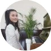 Aurora Ahmetaj.png