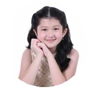 Gwendelyn Ang.png