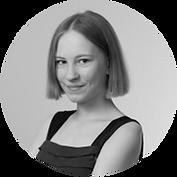 Olga Ivanenko.png